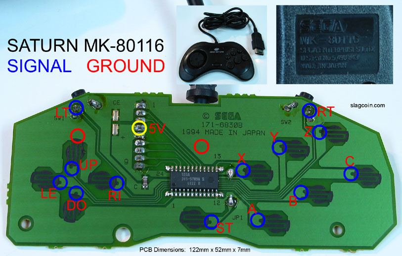 sat_diagram2 Xbox Wiring Diagrams on xbox battery circuit diagram, xbox 360 cables, xbox 360 diagram, xbox one wired headset, xbox 360 power supply pinout, xbox tv connection diagram, xbox air flow diagram, xbox blueprints,
