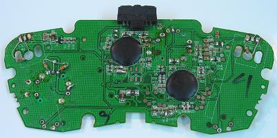 on mad catz joystick wiring diagram