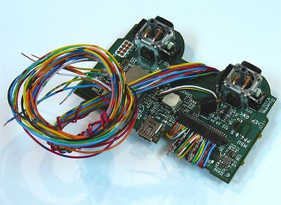 Admirable Ps3 Controller Assembly Diagram Playstation Move Motion Controller Wiring 101 Capemaxxcnl